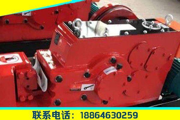 上海钢筋剪断机