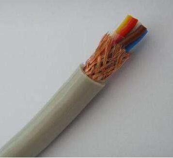 吉林白山长白朝鲜族高压电缆插拔头