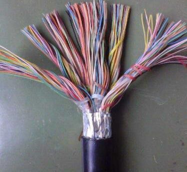 鞍山电缆英文