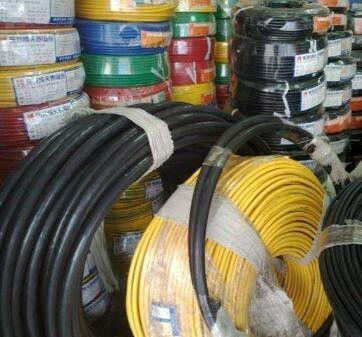 广西壮族自治区钦州市钦北区高压电缆图