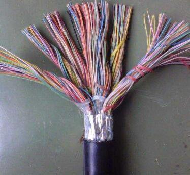 黑龙江省齐齐哈尔市龙沙区矿用电缆压号机