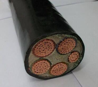 河北省邢台市平乡县矿用电缆价格
