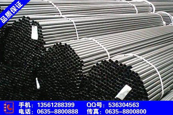 江苏泰州兴化精密不锈钢管