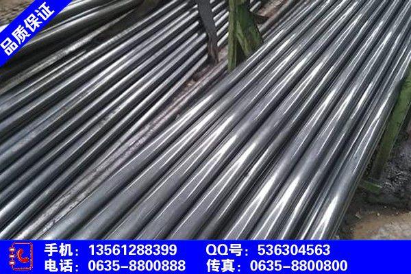 江苏江润州精密钢管的用处