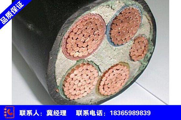 宁夏回族自治区银川市灵武市耐克森发热电缆
