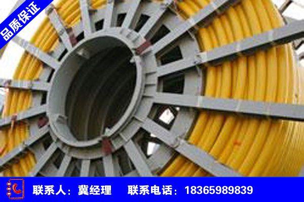 上海耐克森电缆