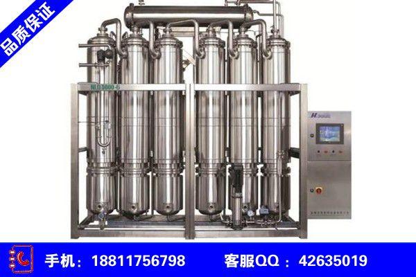 江苏苏州吴中纯蒸汽发生器