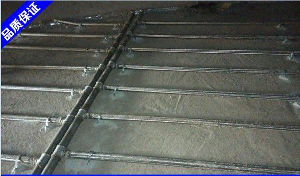 湖南益陽南鋼板糧倉做法