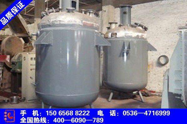 湖北襄阳襄城玻璃钢树脂罐换树脂