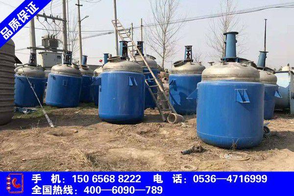 浙江省嘉兴市秀洲区玻璃钢设备罐