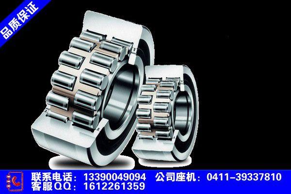 广西壮族自治区桂林市叠彩区进口轴承整平机