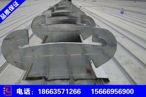 陜西省渭南市華縣采光通風氣樓應用注意事項