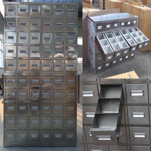 双鸭山友谊县哪里可以买到钢制中药柜