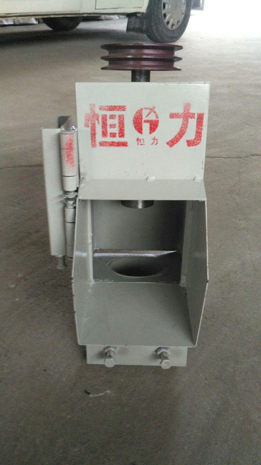 黑龙江省齐齐哈尔市碾子山区车载吸粮机好工艺