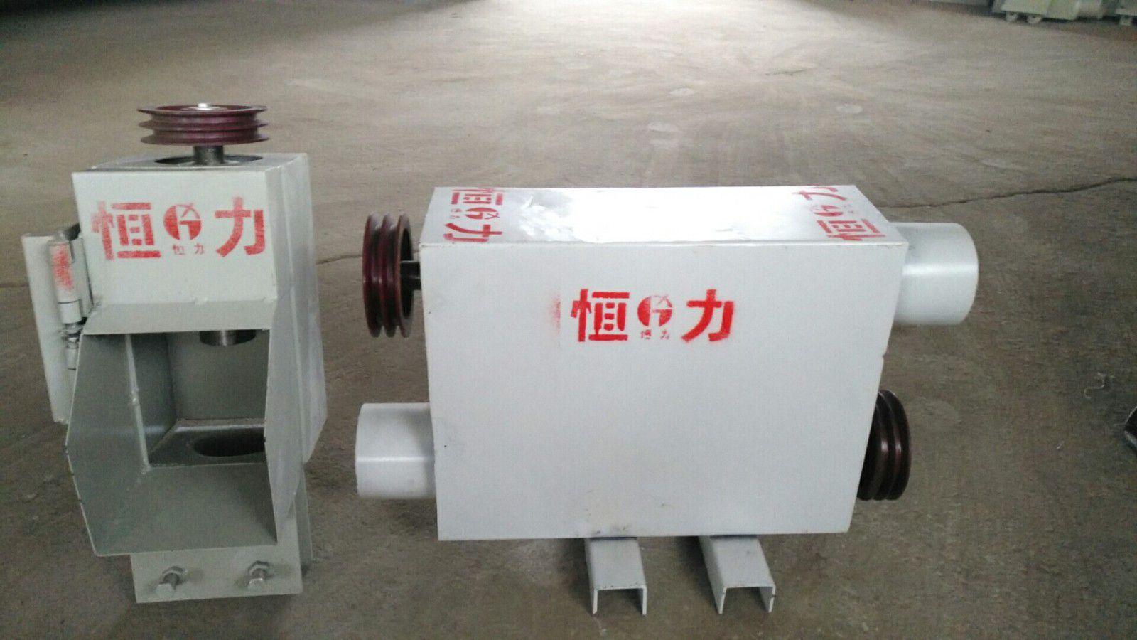 河南省洛阳市老城区车载吸粮机产品使用的注
