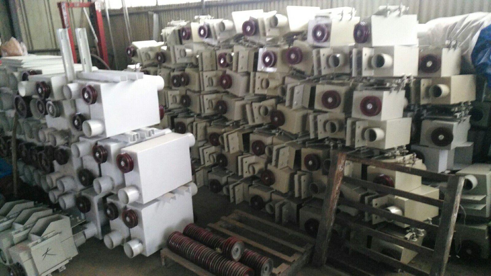 黑龙江绥化肇东大型吸粮机信息推荐
