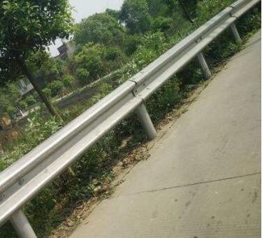 长春二道区优质护栏板定做价格用途范围