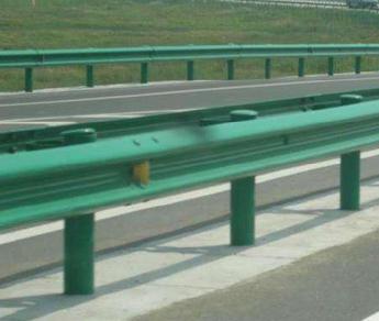 榆林绥德县高速公路护栏板厂家
