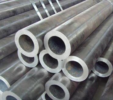 吕梁离石前洲无缝钢管生产工艺