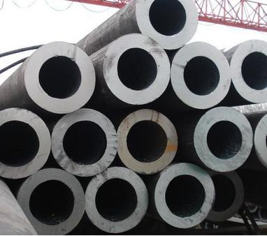 伊犁哈萨克伊宁l245n无缝钢管质量要求