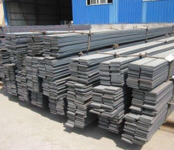临汾隰县50*50*6镀锌角钢可以焊接吗