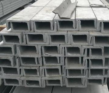 广州Q345B扁钢规格齐全