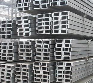 滁州热镀锌型材厂家起订均匀