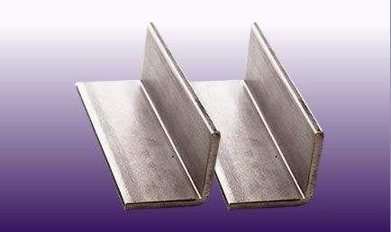 宜春铜鼓县热镀锌槽钢用品质说话