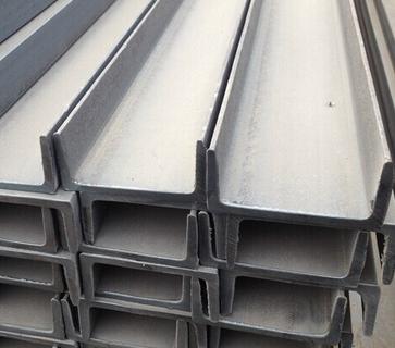 秦皇岛卢龙热镀锌钢板角钢法兰连接外观标准