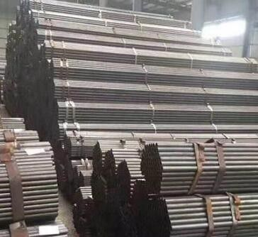 保亭黎族苗族架子钢管重量质量可靠