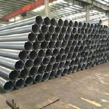 柳州融安架子管正常损耗系数质量可靠