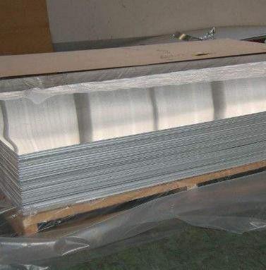 澳门铝箔与铝板规格齐全