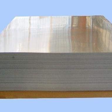 赣州铝板导热规格齐全