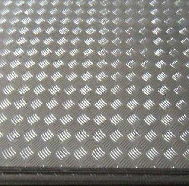 葫芦岛防水铝板规格齐全