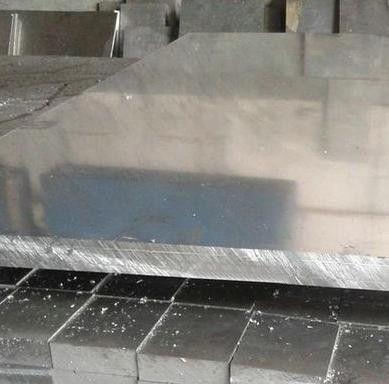 澳门幕墙铝板网加工设备齐全