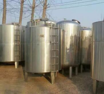 阳江阳东县不锈钢喷漆废气喷淋塔节能低耗