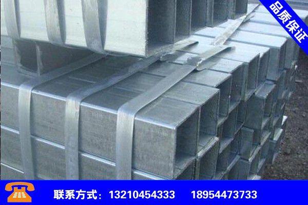 江苏泰州靖江管线管L415今日价格