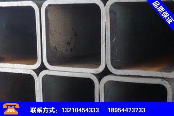 江苏南京雨花台石油套管N80市场价格欢迎
