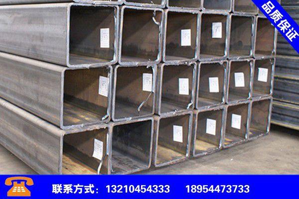湖南省郴州市临武县石油套管C90产品的区分鉴别方法