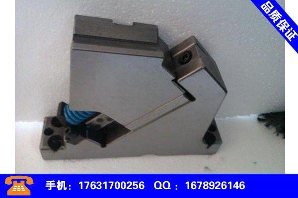 渭南澄城盘起塑胶模具全面品质保证