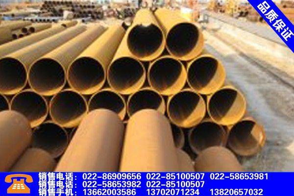 韶关曲江高频直缝焊管设备价格多少