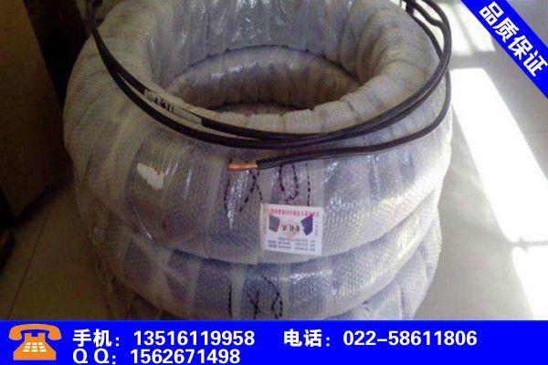 长沙芙蓉紫铜管机械择机出售