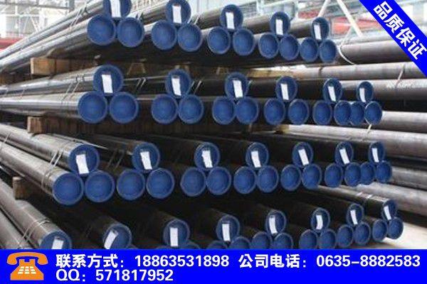 白银平川合金管锅炉管产品使用的注意事项