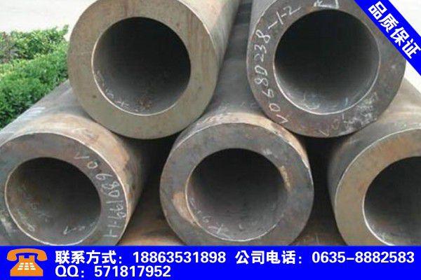 凉山彝族木里锅炉钢结构用途分类介绍