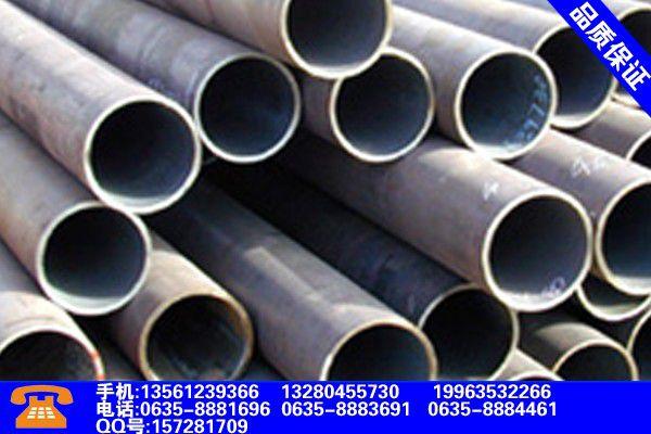 嘉兴秀洲不锈钢塑料复合管应用注意事项