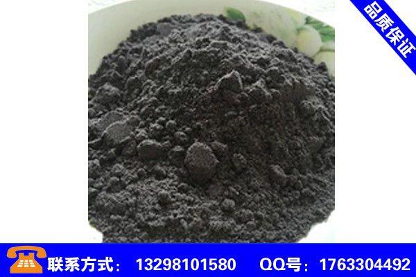 云南保山黑芝麻食品多少钱一吨