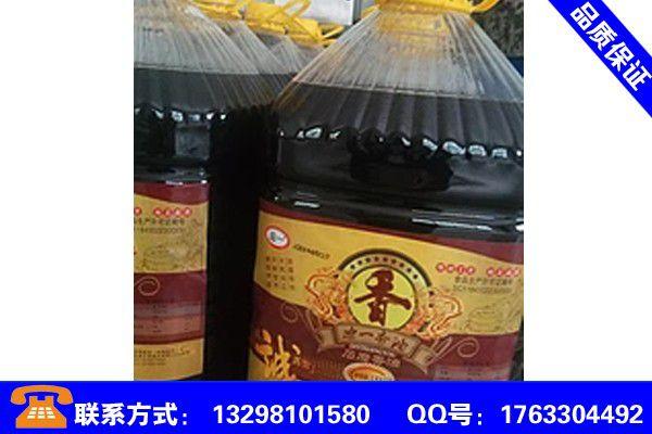 惠州惠城黑芝麻饮料大型供应商好商