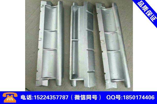 青岛平度小型锅炉炉排企业产品