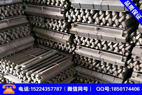 吐鲁番高昌活芯炉排231撬动市场