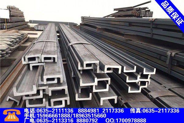 鹤岗南山叉车整机产品的生产与功能